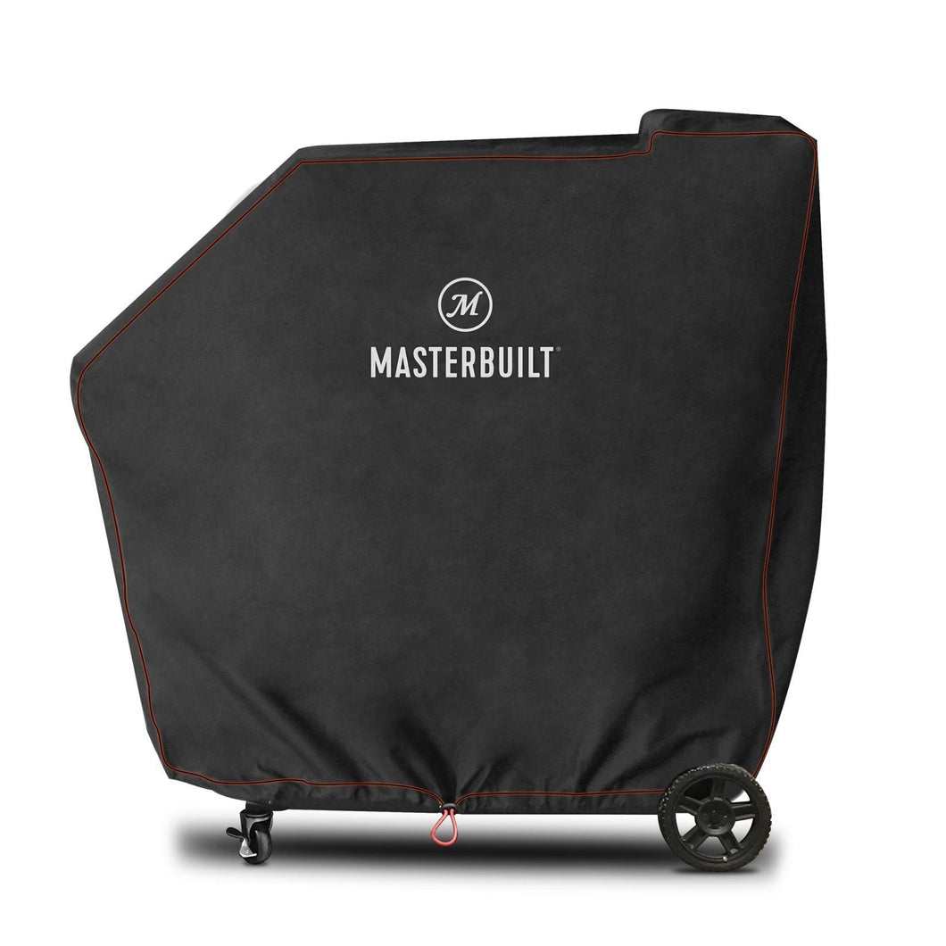 Masterbuilt Masterbuilt 560 Grill Cover - Creative Outdoor Living