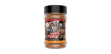 Angus and Oink Moo Mami 200g - Creative Outdoor Living
