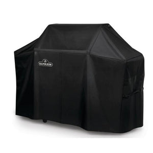 Napoleon Napoleon 500 Full Length Cover - Creative Outdoor Living