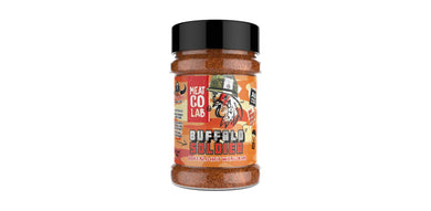 New !! Buffalo Soldier 200g - Creative Living Rotherham