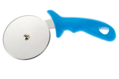 Pizza Cutter - Creative Living Rotherham