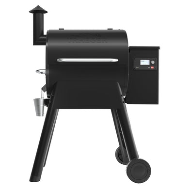 Traeger Traeger Pro 575 - Creative Outdoor Living