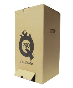 Pro Q ProQ Eco Smoker - Cold Smoking Box - Creative Outdoor Living
