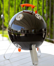 Load image into Gallery viewer, Pro Q ProQ Ranger Charcoal BBQ Smoker V4 - Creative Outdoor Living