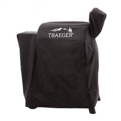 Traeger Traeger 575 Cover - Creative Outdoor Living