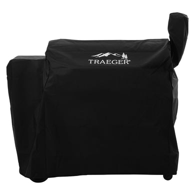 Traeger TRAEGER GRILL COVER 780 SERIES - Creative Outdoor Living