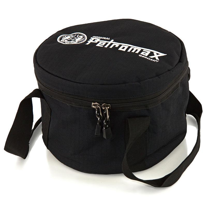 Petromax Transport Bag for Dutch Oven ft12 & Atago - Creative Outdoor Living