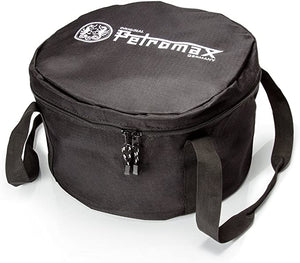 Petromax Transport Bag for Dutch Oven ft4.5 - Creative Outdoor Living