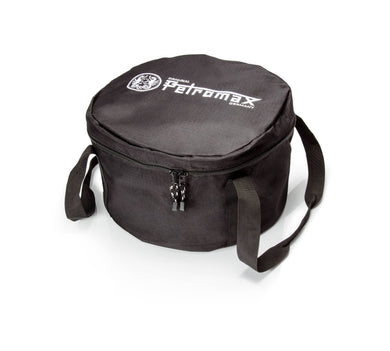 Petromax Transport Bag for Dutch Oven ft6 and ft9 - Creative Outdoor Living