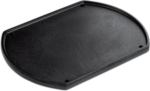 Creative Living Rotherham Weber 6604 Grill Plate - Creative Outdoor Living