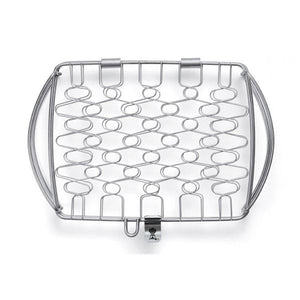 Weber Weber Fish Basket - Creative Outdoor Living