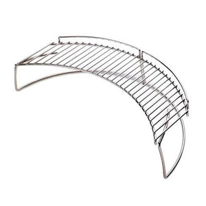 Weber Warming Rack (no box) - Creative Outdoor Living