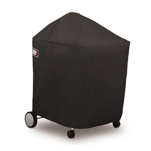 Weber Weber® Performer® Original GBS® 57cm Cover - (2016 Onwards) - Creative Outdoor Living