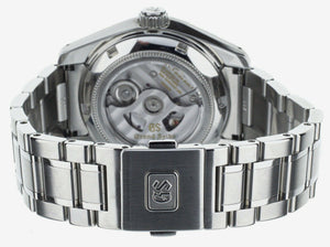 Buy Luxury Watch