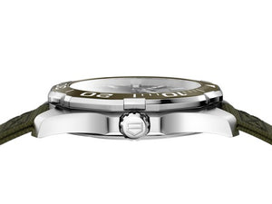 TAG Heuer WAY101L.FC8222 Aquaracer Quartz 43mm