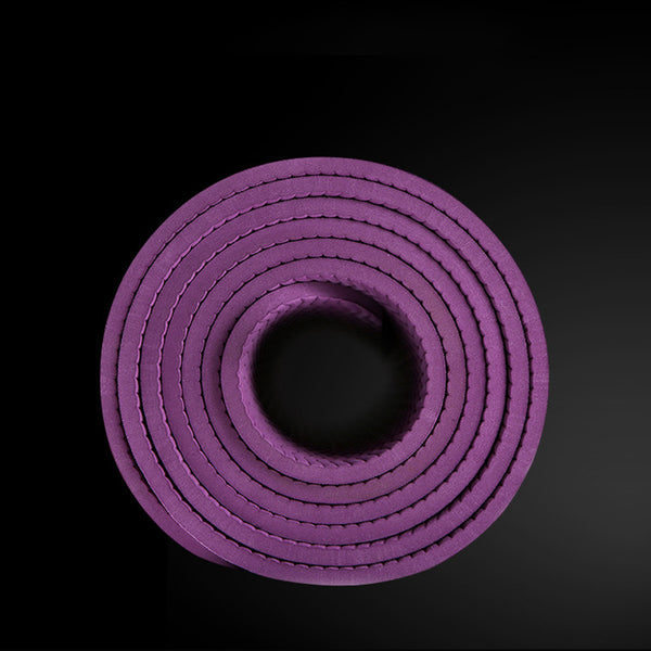 Posture Line 6mm Yoga Mat