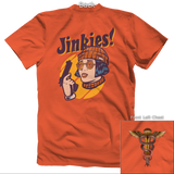 Jinkies! - Mission Essential Gear