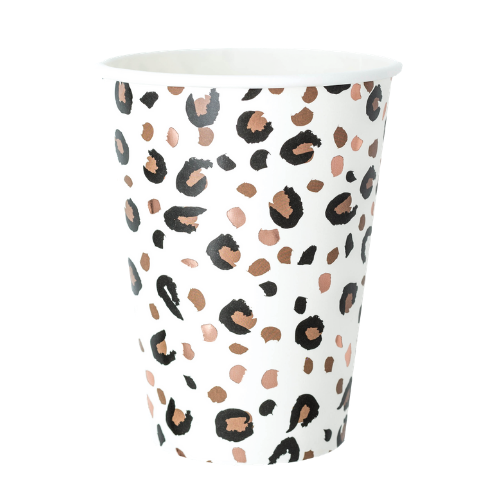 Jollity & Co Femme Cup