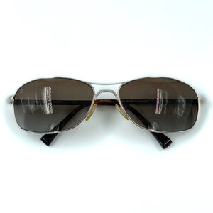 Louis Vuitton Brille