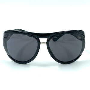 Tom Ford Brille
