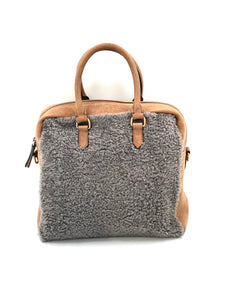 Brunello Cucinelli Bag