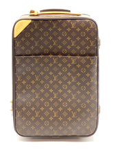 将图片加载到图库查看器,Louis Vuitton Pégase Légère 55 Trolley