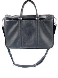 Bally aktentasche Bag