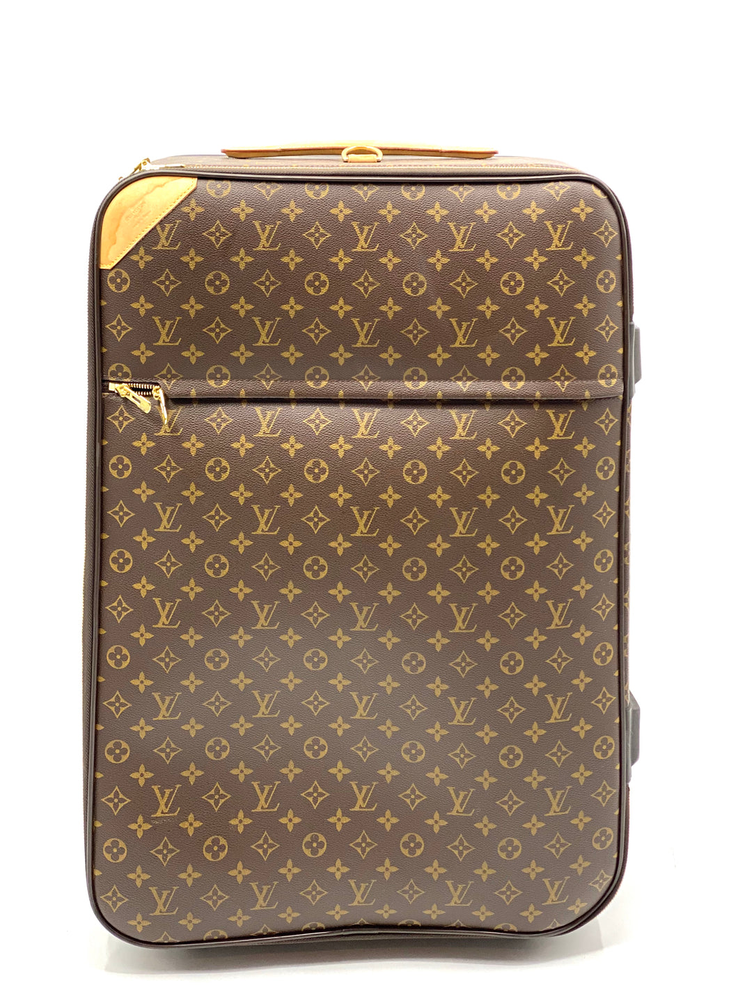Louis Vuitton Pégase Légère 65Trolley