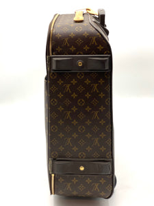 Louis Vuitton Pégase Légère 55 Trolley
