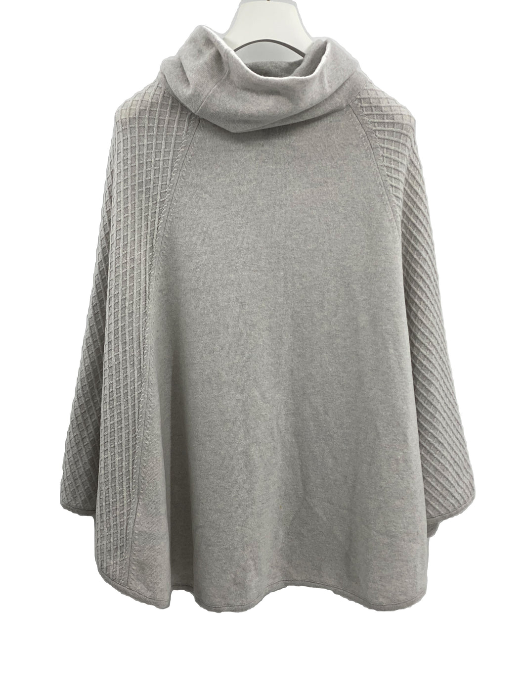 Bentley Oversize Cape