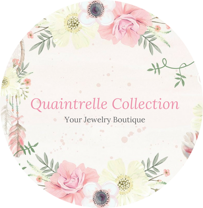 Quaintrelle Collection