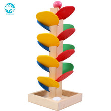 Load image into Gallery viewer, Juliana Math Toy Color match Fraction Board Educational Monterssori Wooden baby toys for Children