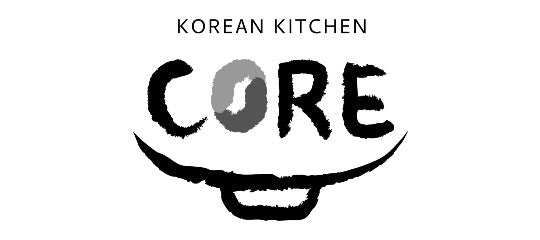 Core Korean Kitchen