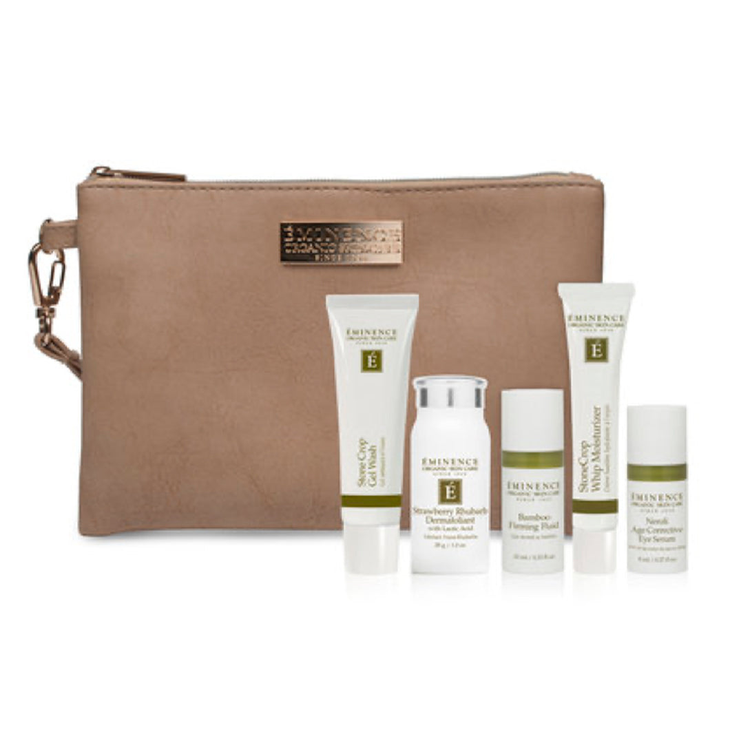 Must have mini's gift set