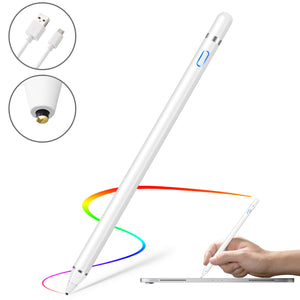 Magic Stylus 2.0™ (25%  OFF)