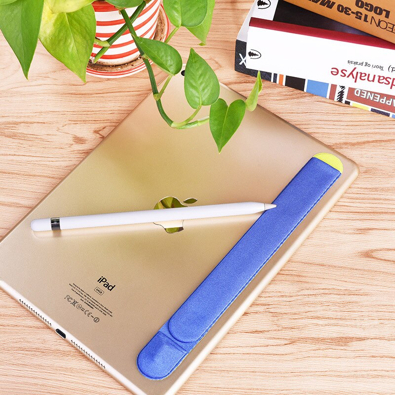 Magic Stylus™ Peel N Stick Holster