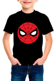 PLAYERA SPIDERMAN NAMPIDER10MC