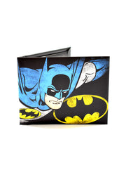 CARTERA BATMAN CARBAT003WB