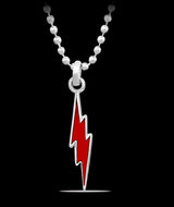 COLLAR FLASH LOGO