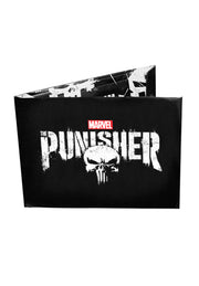 CARTERA PUNISHER