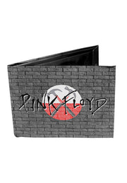 CARTERA PINK FLOYD THE WALL
