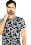 Playera Batman