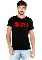 PLAYERA STAR WARS SITH