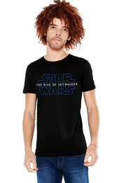 PLAYERA STAR WARS THE RISE OF SKYWALKER