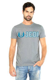 PLAYERA STAR WARS JEDI PL