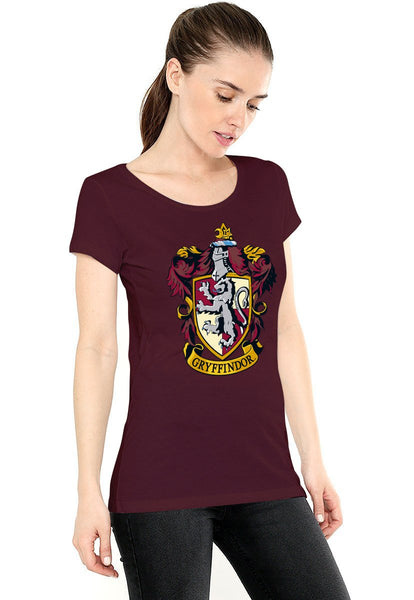 Blusa Harry Potter