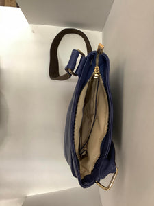 Medium Crossbody Purse
