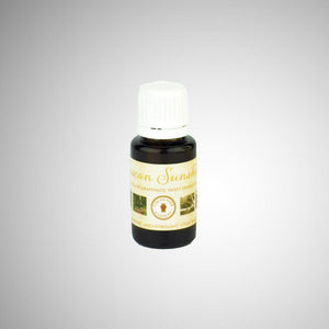 Tuscan Sunshine Pure Essential Oil