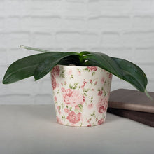 Load image into Gallery viewer, Ceramic Flower Pot