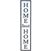 Load image into Gallery viewer, Home Sweet Home Sign